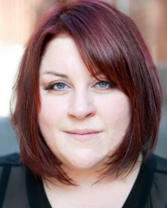 Tilly Branson headshot
