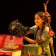 Tales of Birbal by Mashi Theatre_1_Pamela Raith Photography