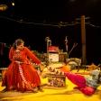 Tales of Birbal by Mashi Theatre_2_Pamela Raith Photography