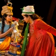 Tales of Birbal by Mashi Theatre_3_Pamela Raith Photography copy