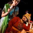 Tales of Birbal by Mashi Theatre_4_Pamela Raith Photography copy