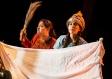 Tales of Birbal by Mashi Theatre_5_Pamela Raith Photography