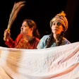 Tales of Birbal by Mashi Theatre_5_Pamela Raith Photography